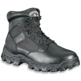 Rocky AlphaForce Waterproof Duty Boot