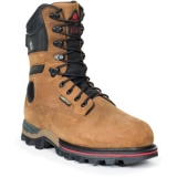 Rocky MtnStalker Steel Toe Gore-Tex WP Insulated