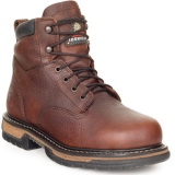 Rocky Iron Clad Waterproof Work Boot