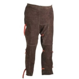Rawhyde Frontier Leather Chaps