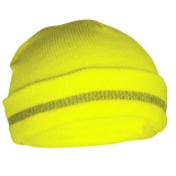 High Visibility Watch Cap